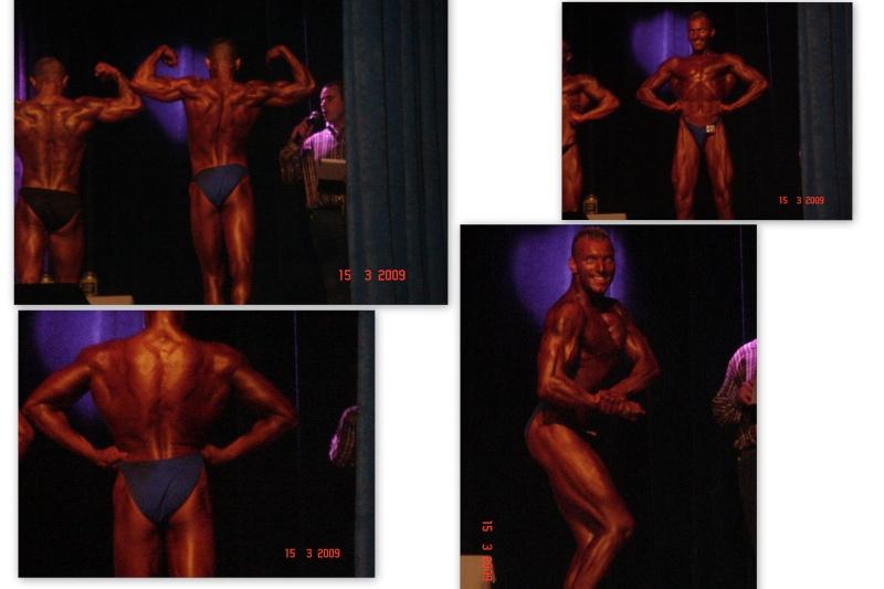 posing - 6ème édition du Gala de Billy-Montigny le 15 Mars 2009 - Page 3 Gala_b14