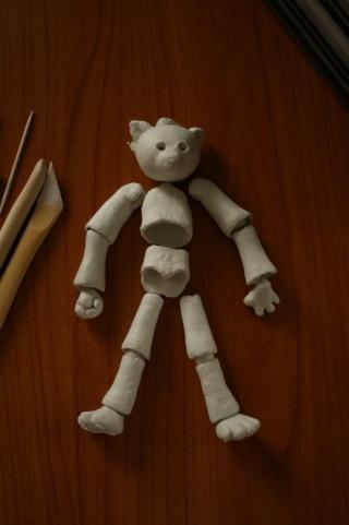 P&B amateur doll contest session 2 : VOTEZ !! Img_8122