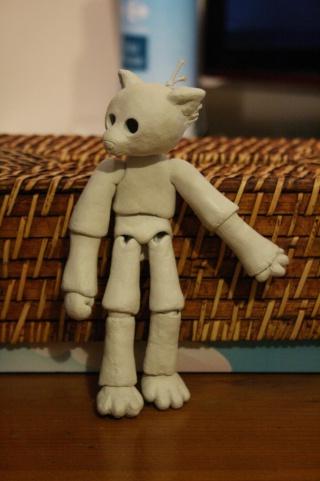P&B amateur doll contest session 2 : VOTEZ !! Img_8130