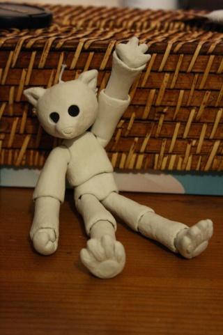 P&B amateur doll contest session 2 : VOTEZ !! Img_8131