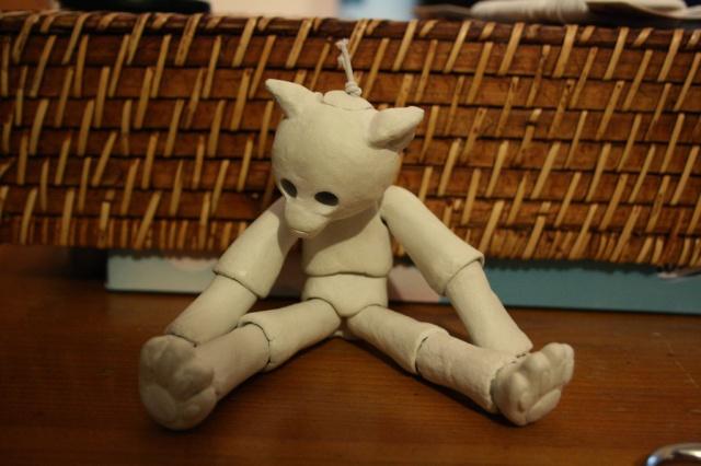 P&B amateur doll contest session 2 : VOTEZ !! Img_8132