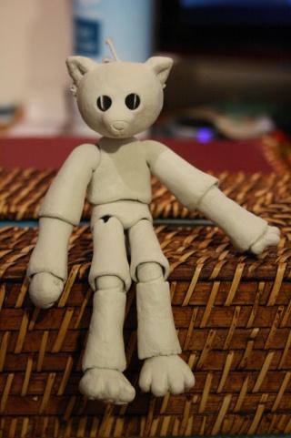P&B amateur doll contest session 2 : VOTEZ !! Img_8133
