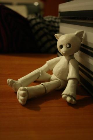 P&B amateur doll contest session 2 : VOTEZ !! Img_8511