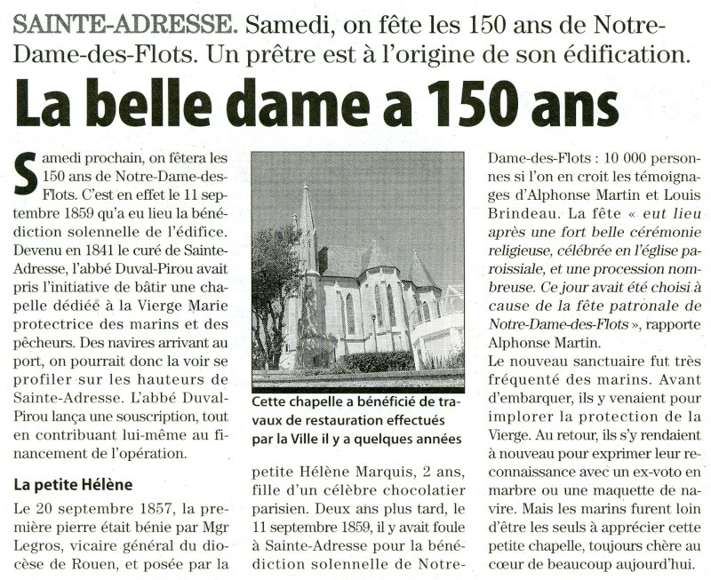 Sainte-Adresse - Notre-Dame-des-Flots 2009-015