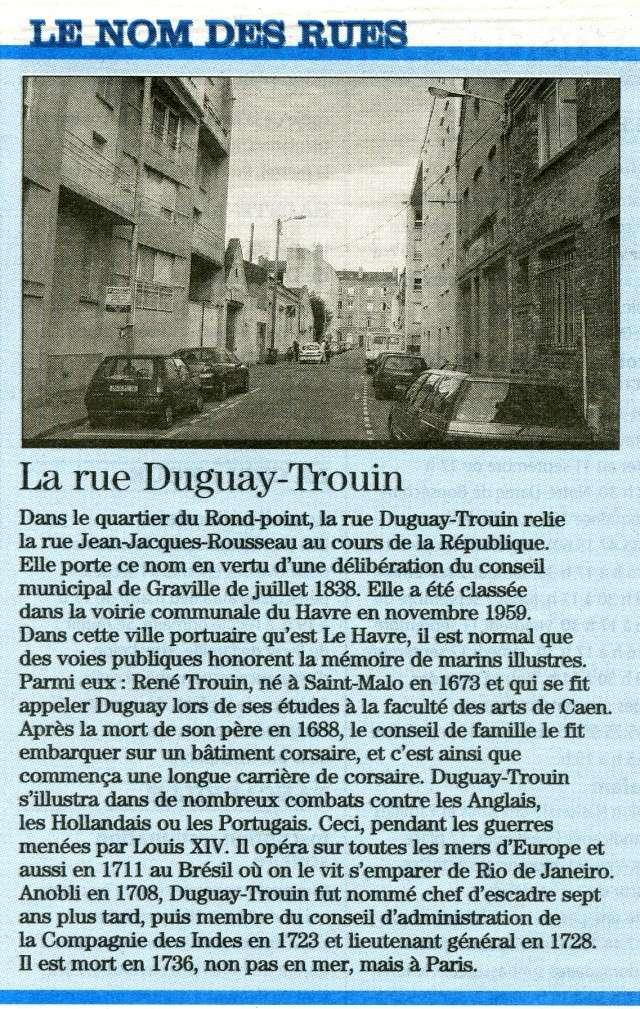 Saint - Le Havre - Rue Duguay-Trouin 2009-027