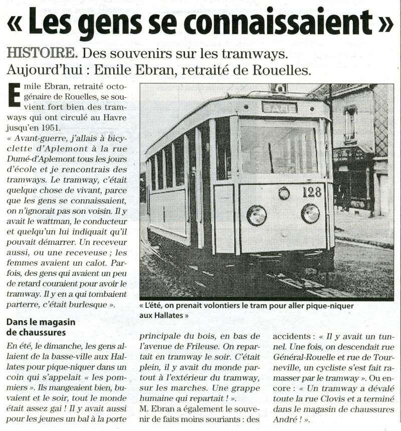 Ebran - Témoignages sur le tramway du Havre 2009-029