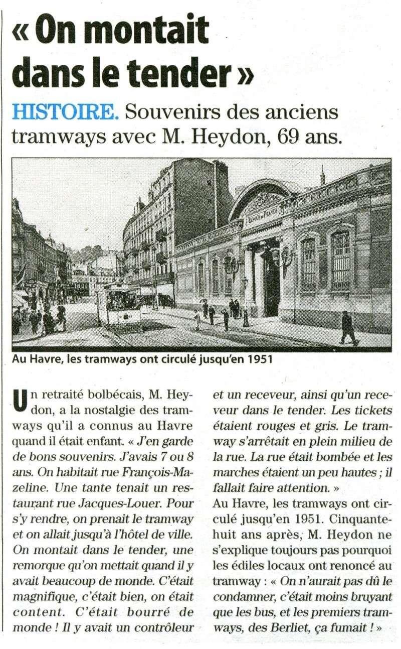 Ebran - Témoignages sur le tramway du Havre 2009-030