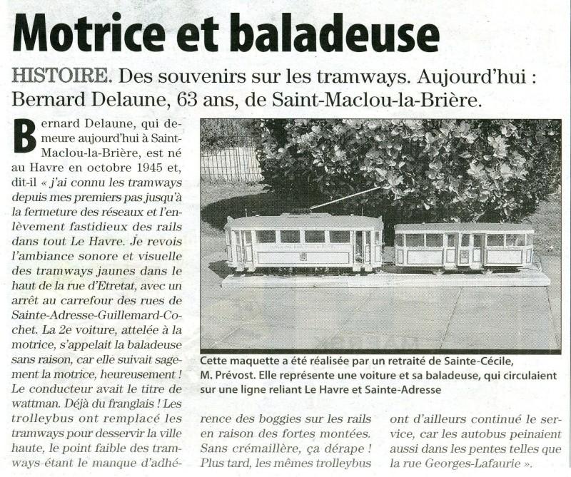 Ebran - Témoignages sur le tramway du Havre 2009-034