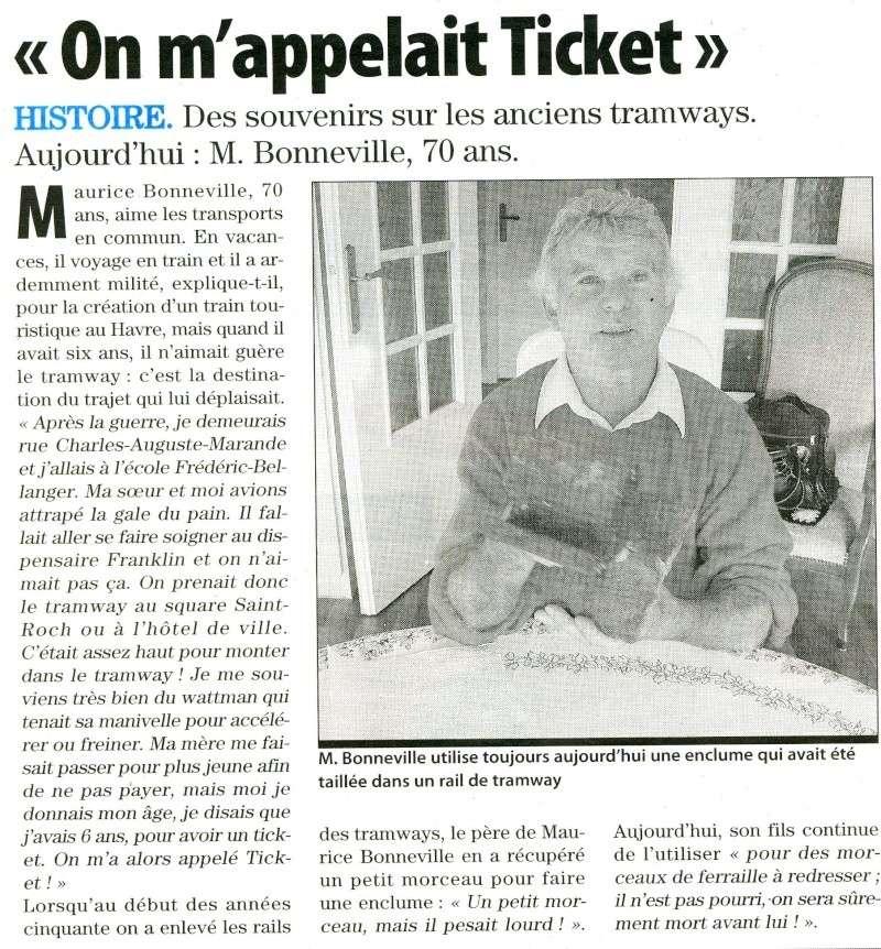 Ebran - Témoignages sur le tramway du Havre 2009-036