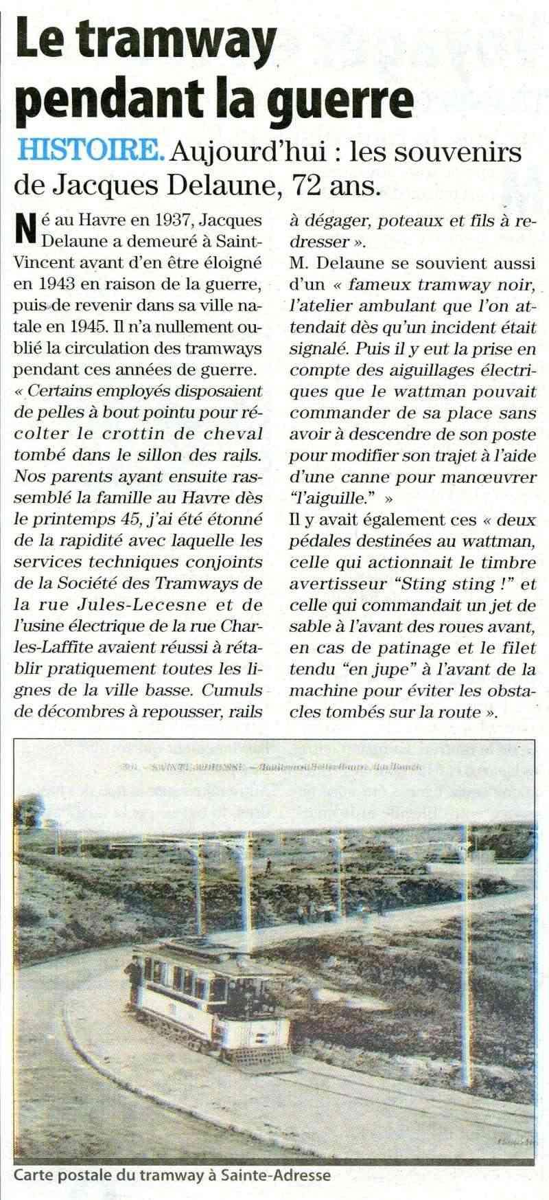 Ebran - Témoignages sur le tramway du Havre 2009-038