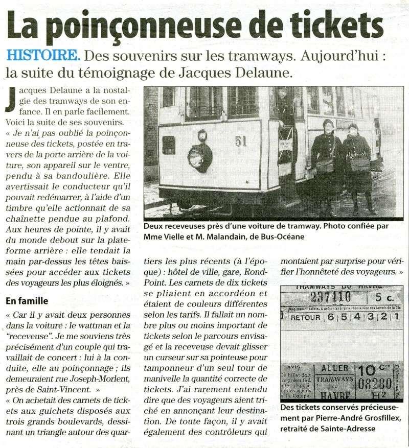 Ebran - Témoignages sur le tramway du Havre 2009-039