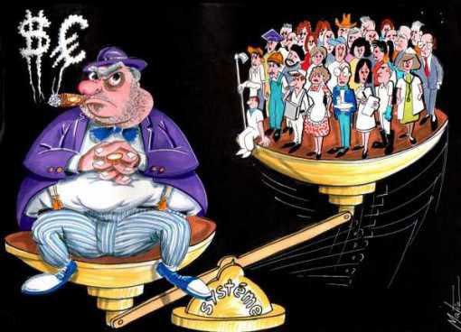 INFORMATIONS A PROPOS DES BANKSTERS (rien à voir avec la QJ) Banqui10