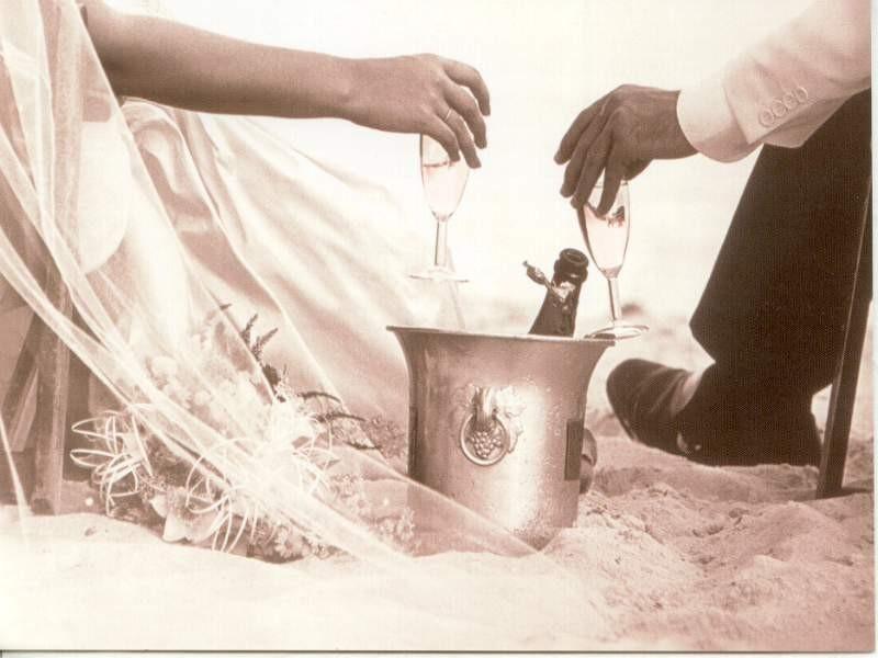 Anniversaire Kamicha 20010
