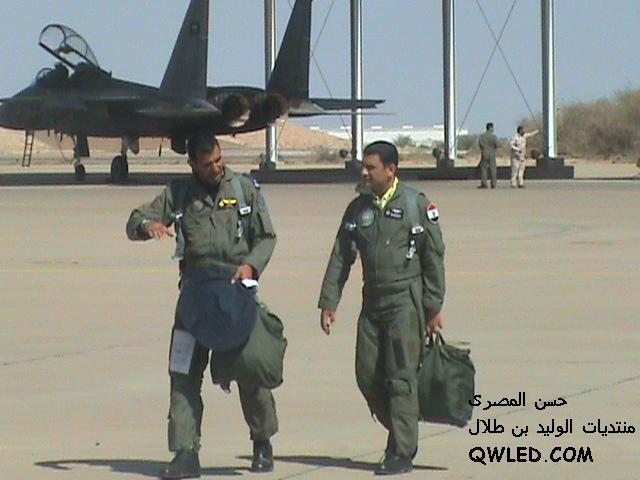 القوات المسلحه المصريه.(شامل) - صفحة 2 A9996f10