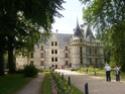 Rando au pays des châteaux Cycloc11