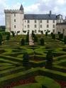 Rando au pays des châteaux Cycloc13
