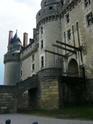Rando au pays des châteaux Cycloc15