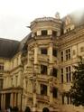 Rando au pays des châteaux P1030910