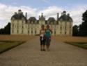 Rando au pays des châteaux P1040010