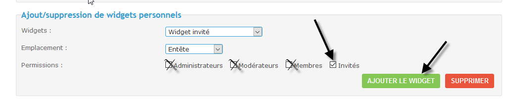 *RESOLU* [PHPBB3]Portail invisible aux invités 1112