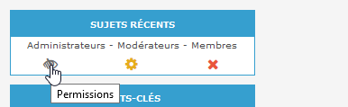 *RESOLU* [PHPBB3]Portail invisible aux invités 146