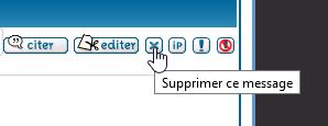 Comment faire pour que quand on clique sur un bouton sa ferme le sujet? 171