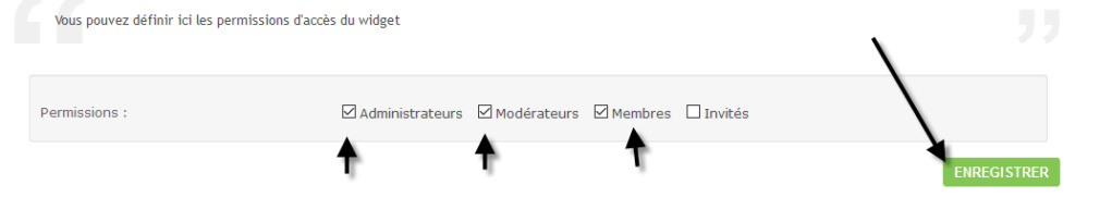 *RESOLU* [PHPBB3]Portail invisible aux invités 212