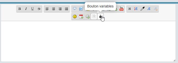 [PHPBB3]Afficher la majeure partie des variables avec un bouton sur l'éditeur 219