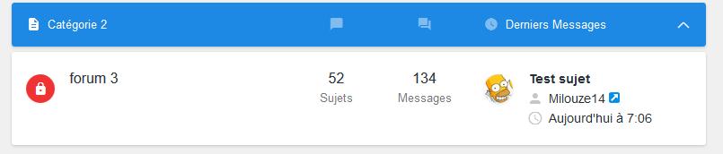 [AWESOMEBB]Afficher les icônes verrouillées lorsque le forum est verrouillé 3bis10