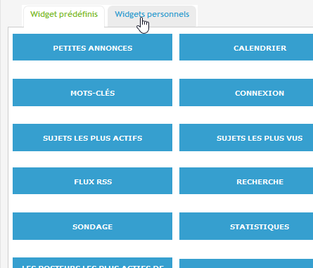 *RESOLU* [PHPBB3]Portail invisible aux invités 510