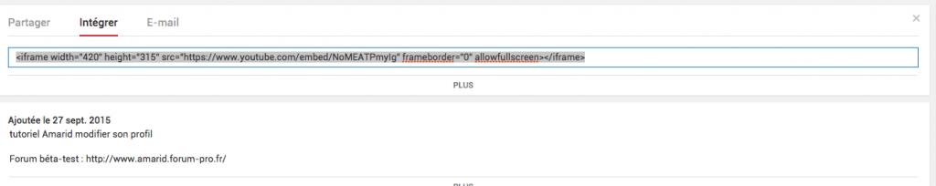 [TOUTES VERSIONS] Mettre Youtube en plein écran sans logiciel extérieur tous forum Captur11