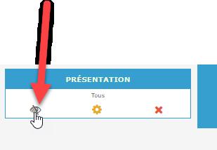 [PHPBB2]Widget Afficher les derniers message(sujets) d'un forum spécifique Widget10