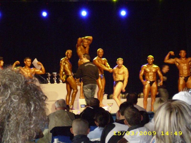 posing - 6ème édition du Gala de Billy-Montigny le 15 Mars 2009 - Page 2 12_cop10