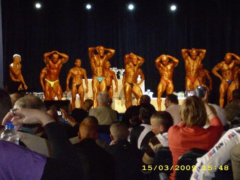 posing - 6ème édition du Gala de Billy-Montigny le 15 Mars 2009 - Page 2 18_cop10