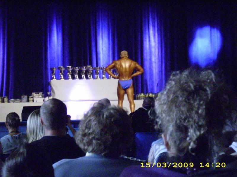 posing - 6ème édition du Gala de Billy-Montigny le 15 Mars 2009 - Page 2 1_copi10