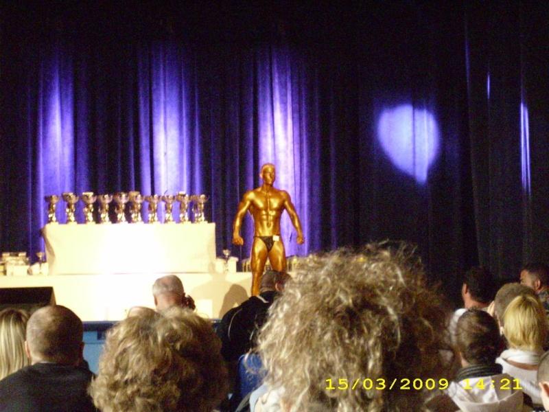 posing - 6ème édition du Gala de Billy-Montigny le 15 Mars 2009 - Page 2 2_copi10