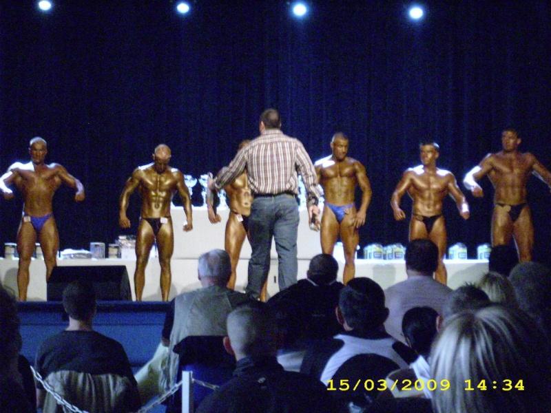 posing - 6ème édition du Gala de Billy-Montigny le 15 Mars 2009 - Page 2 5_copi10