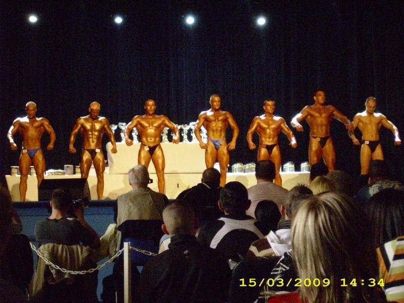 posing - 6ème édition du Gala de Billy-Montigny le 15 Mars 2009 - Page 2 6_copi10