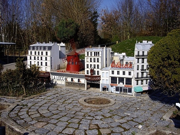 [21.03.09]France Miniature Moulin10