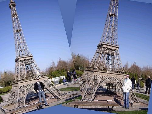 [21.03.09]France Miniature Tour_e10