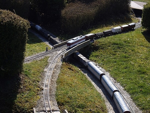[21.03.09]France Miniature Train510