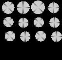 Les Créations de TI-MAX ( RMXP) Scinti10
