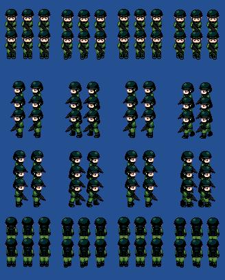 Les Créations de TI-MAX ( RMXP) Soldat11