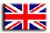 English Speaking Forum