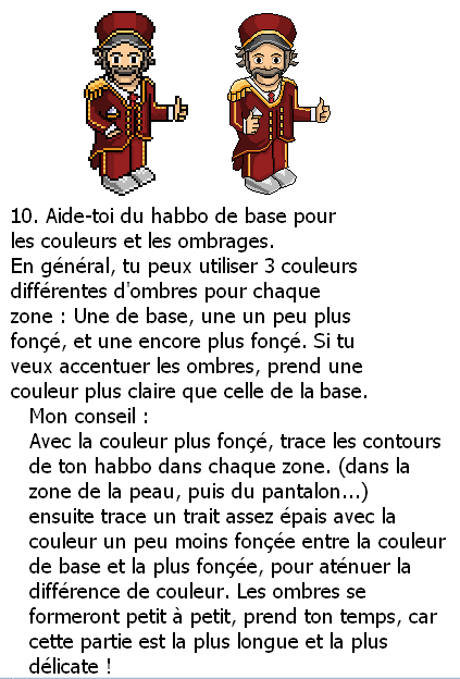 [TUTO] Grober + Types d'ombres  1110