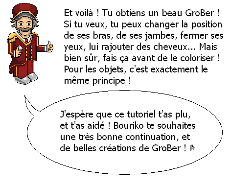 [TUTO] Grober + Types d'ombres  1210