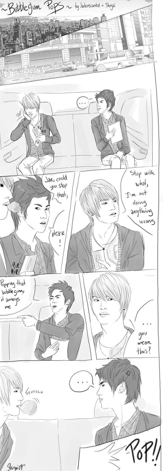 Yunjae komiks (Bubblegum Pops by Jadexscandal) Pops0110