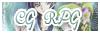 Neko Palace Logo210