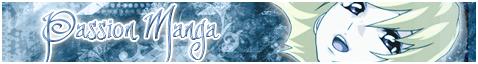 Passion Manga Logogr10