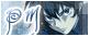Passion Manga Logope11